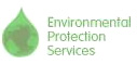 Environemental Protection Serivces